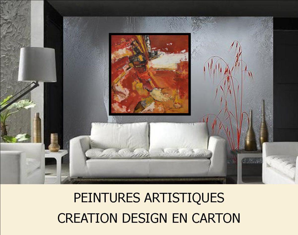 Sylvie LOUDIERES – Atelier L'Angle du 13